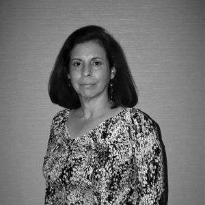 Mtra. Norma Juárez Treviño