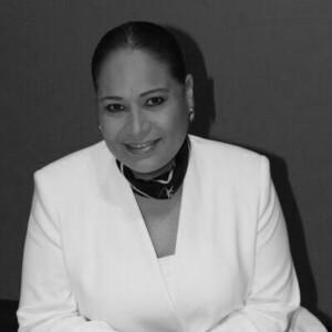 Mtra. Guadalupe Rivas Martínez
