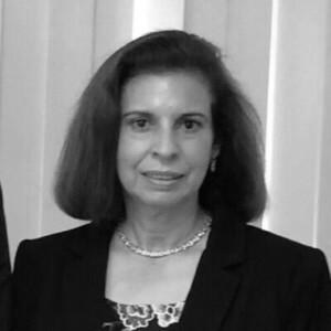 Dra. Norma Juárez Treviño